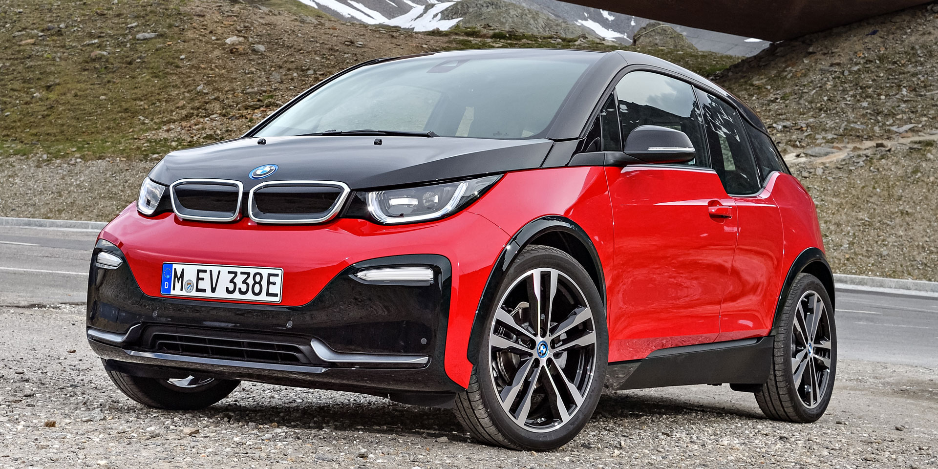 Our Favourite Electric Cars Available Now Gofor Finance